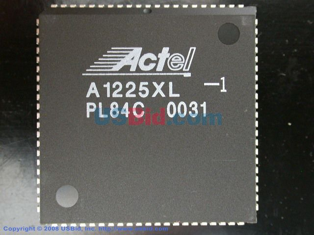 A1225XL-1PL84C photos