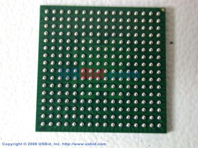 APA300-FG256 photos