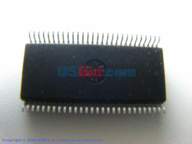 CY7C6801356PVC