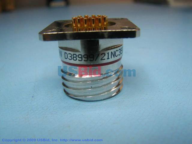 D3899921NC35PN