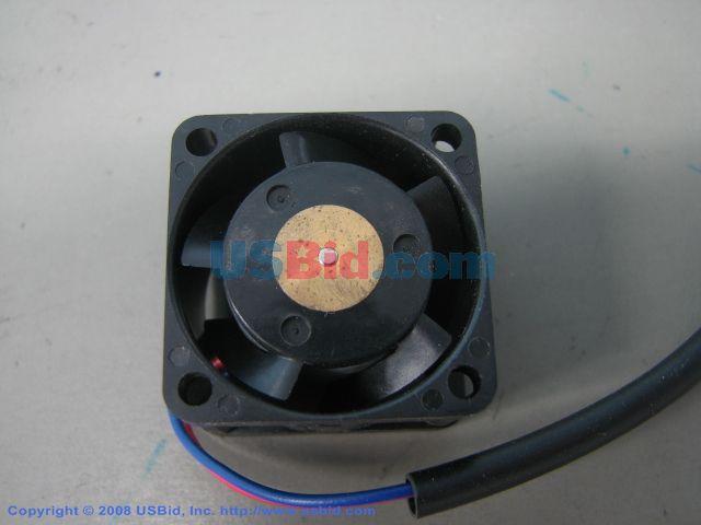HDF3020L12MB