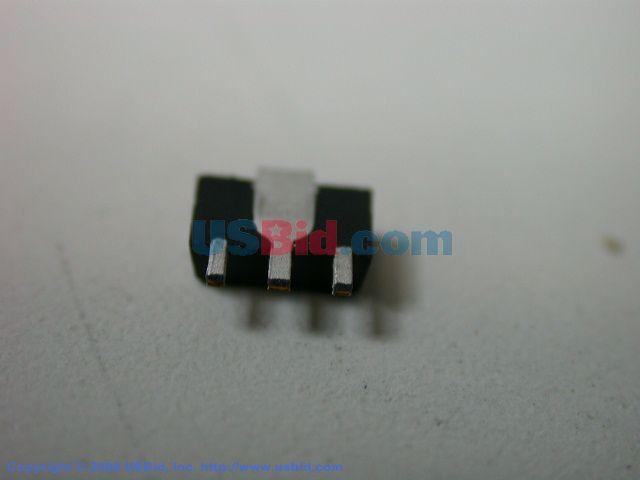 S80250AGGBT1