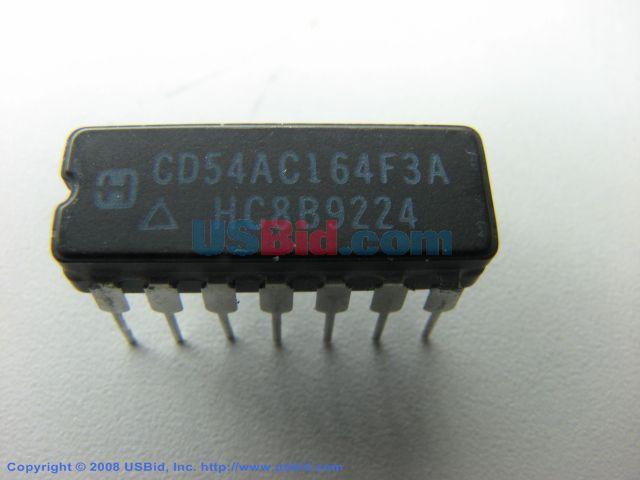 CD54AC164F3A photos