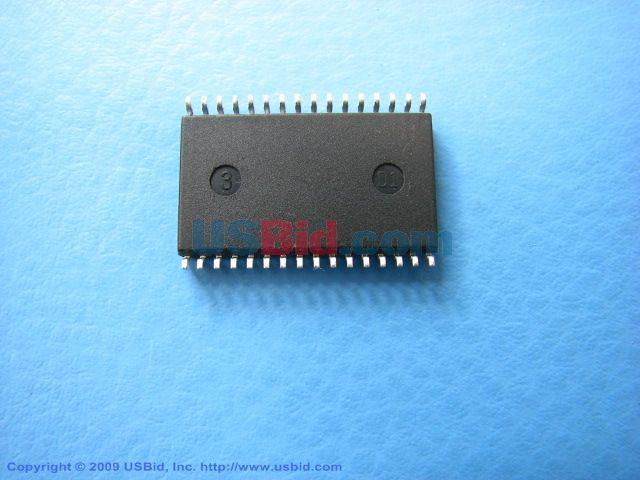 K6T1008C2E-GB70 photos