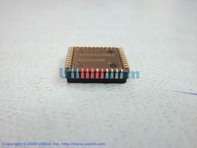 PSD312B-70J