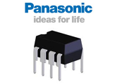 Panasonic DS2E-S-DC5V