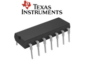 Texas Instruments LM324N