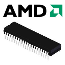 AM9080ADC